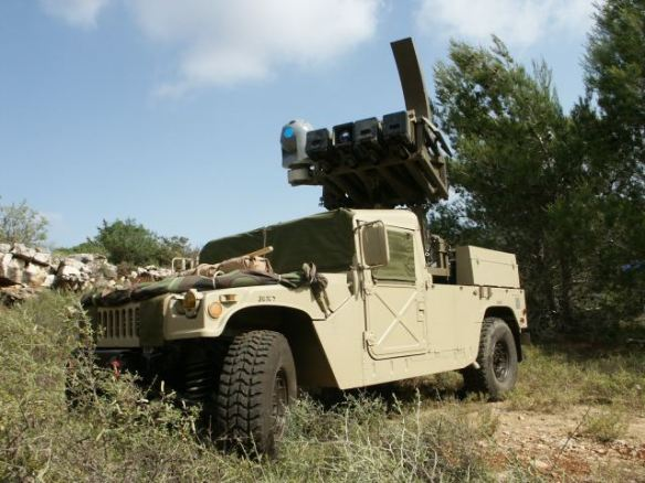 Spike_NLOS_Rafael_electro-optically_guided_missile_Israel_Israeli_army_640