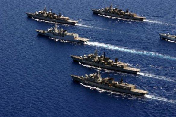 Hellenic_Navy