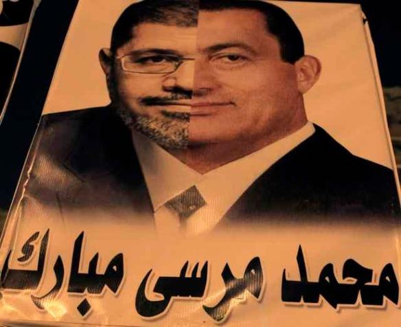 morsi mubarak 2-thumb-615x502-106192