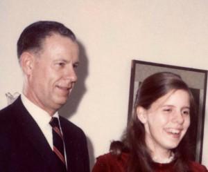 Ο εκπλιπών πρέσβης των ΗΠΑ στην Λευκωσία,Ρότζερ Ντέιβις