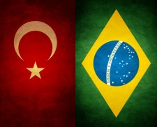 turkey-brazil