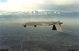 Ουδεν κρυπτόν υπό το μάτι των UAVs στο σύγχρονο πεδίο μάχης.