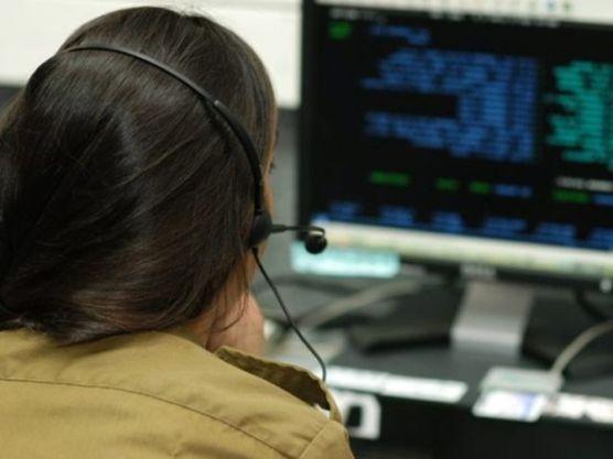 Η μονάδα 8200 γνωστή και με το όνομα ISNU αποτελεί μια από τις καλύτερα οργανωμένες Υπηρεσίες Πληροφοριών στον κόσμο...