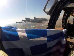 F-4AUP1