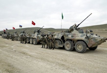 1431489173_turkey-azerbaijan-drills