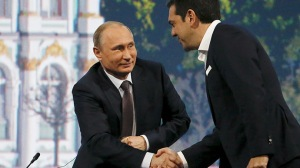 greece-russia-debt-forum.si