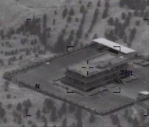mideast-syria-airstrikesjpeg-0eaf8_s878x750