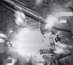 mideast-syria-us-airstrikesjpeg-0e449_s878x782