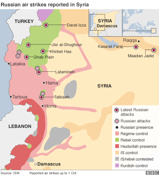 _85881226_russian_airstrikes_syria_624_v8