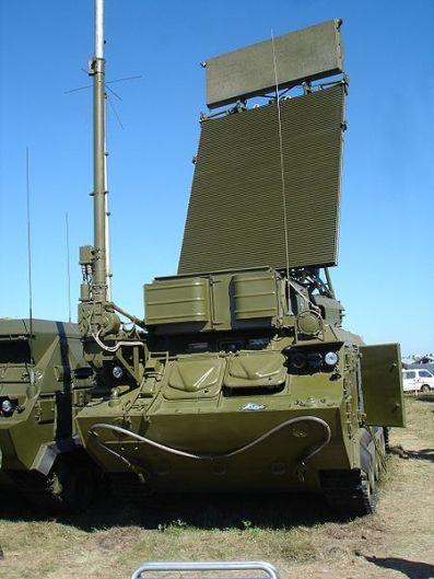 450px-Buk-M1-2_9S18M1-1