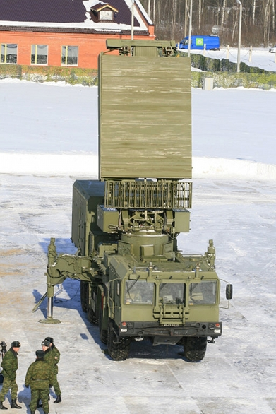 96L6E-Deployed-Missiles.ru-2S