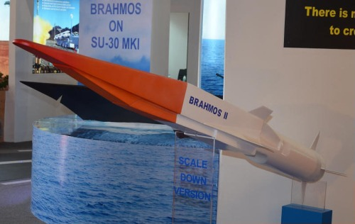 brahmos-2_1