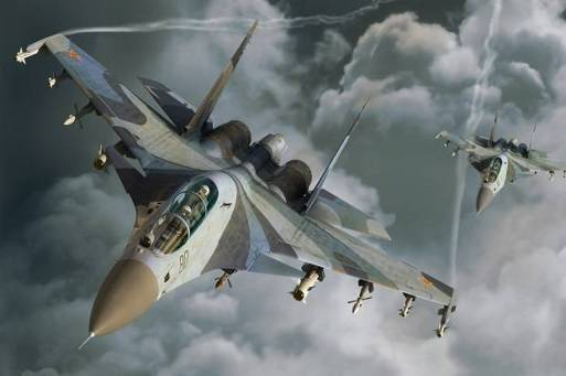 iran-rusia-bahas-pembelian-su-30-XyE