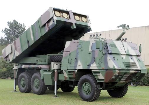 LAND_Astros-II_Loaded_300mm_Rockets_Avibras_lg