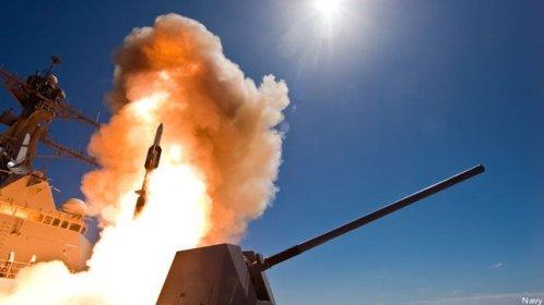 navy-sm-6-missile-test-95730015