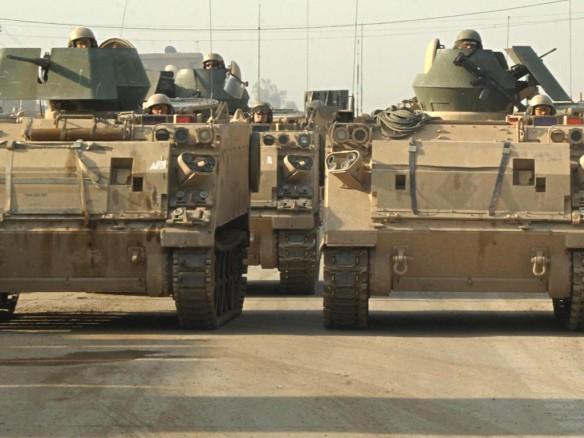 M113_iraq3