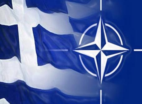 Greece-NATO