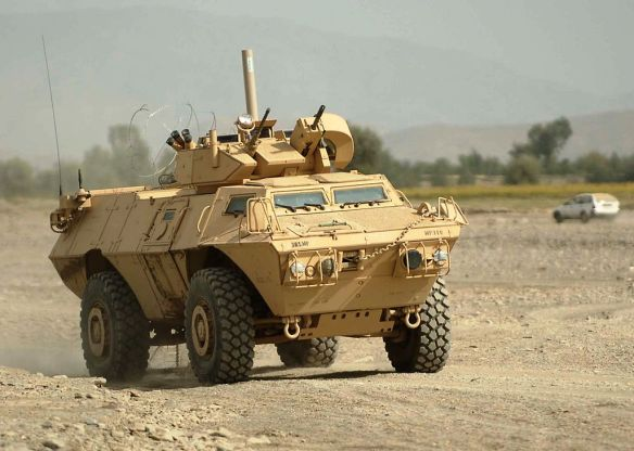 1024px-M1117_Armored_Security_Vehicle