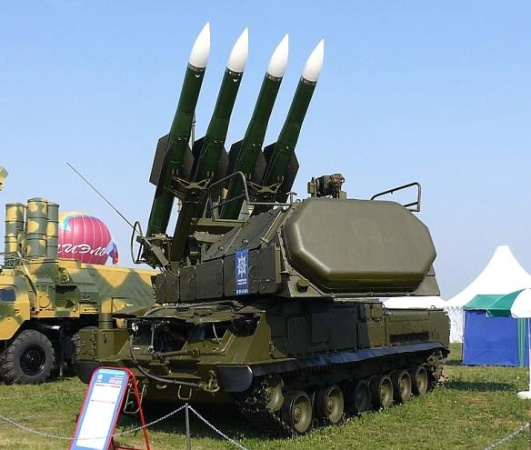 9A317E-Buk-M2E-TELAR-1S