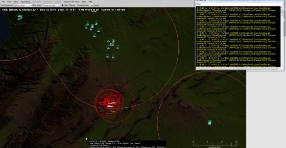 beirut6 unprecise tomahawk position.png