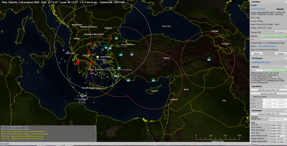 s-400 possible locations.png