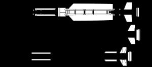 300px-9M38M1_9M317.svg