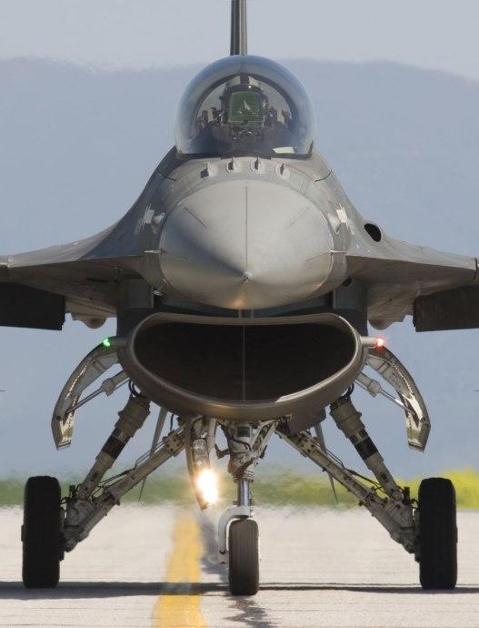 F16B52P00017