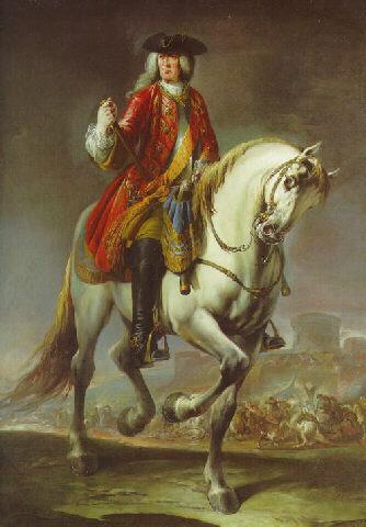 Johann_Matthias_von_der_Schulenburg_Reiterbild