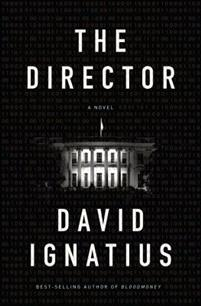 the-director