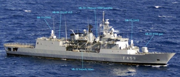 Hydra-class-armament-02