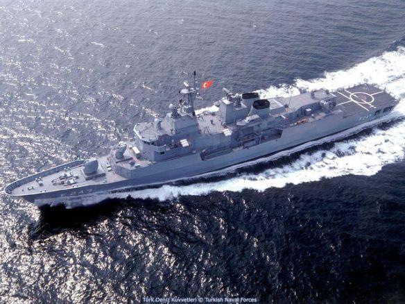 Turkish_Navy_SalihReis_class_frigates