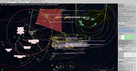 ch10_initiate attack.png