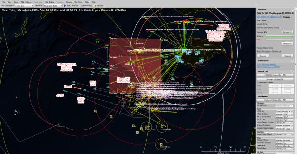 ch11_initiate attack