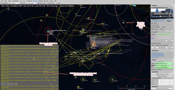 ch7_strike submarine